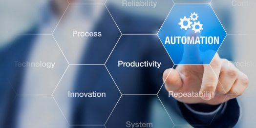presentation-about-automation-to-improve-reliability-and-productivity-picture-id525799810 copy